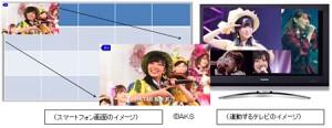 20130913_jounetsu2_v