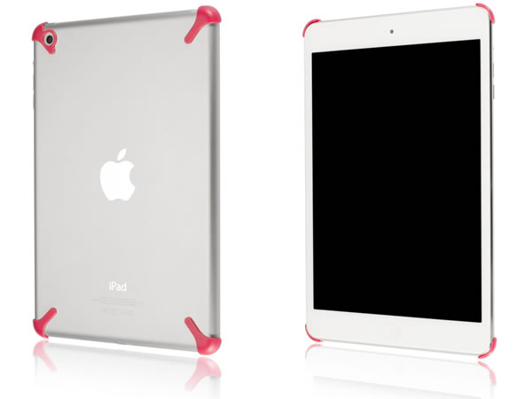PRECISION corner Protector for iPad Mini
