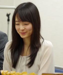 井山裕太 嫁 画像2
