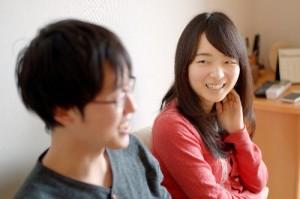 井山裕太 嫁 画像3