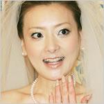 サンデージャポンで西川史子の離婚報告?爆笑問題のコメントは?